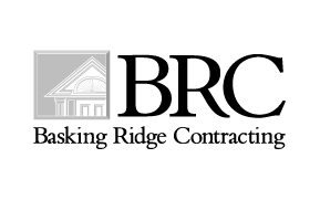 contractor logo design