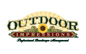 landscaper logo design