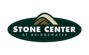 bridgewater nj logos