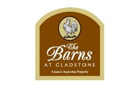 gladstone logos
