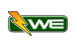 new jersey logos