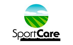 sportcare